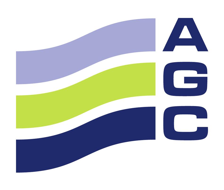 logo AGC